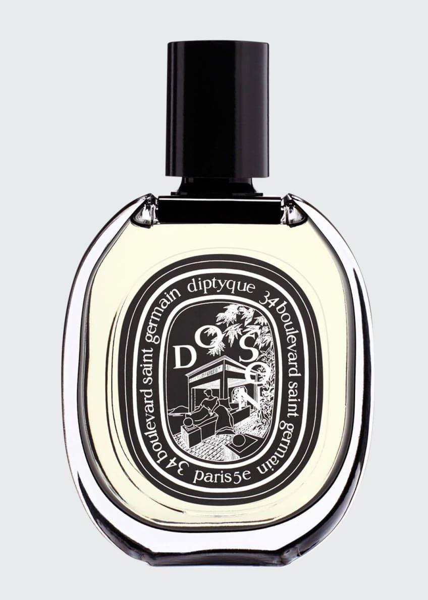 Diptyque Do Son Eau de Parfum, 2.5 oz./ 75 mL - Bergdorf Goodman