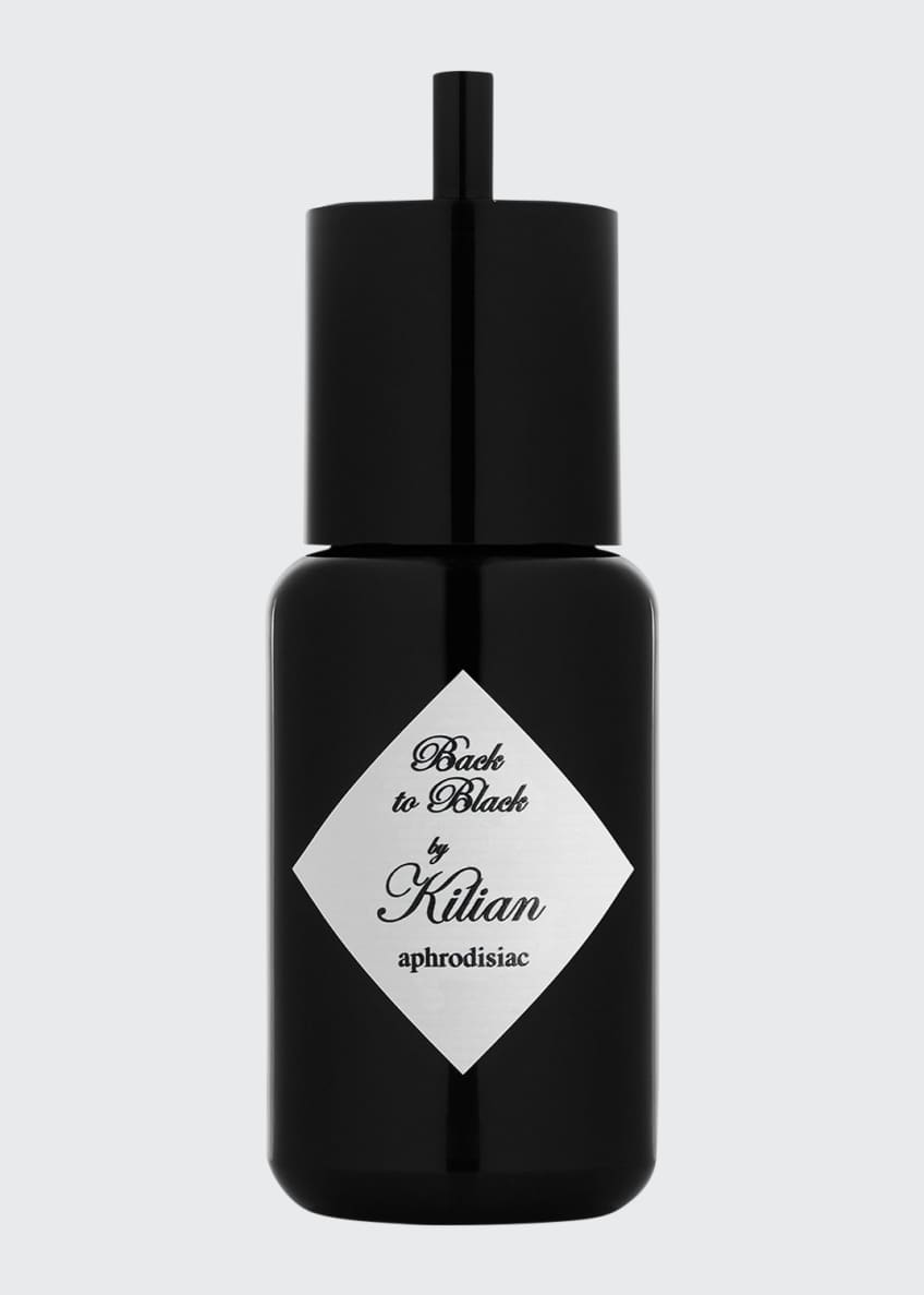 Image 1 of 3: Back to Black, aphrodisiac Refill 50 mL