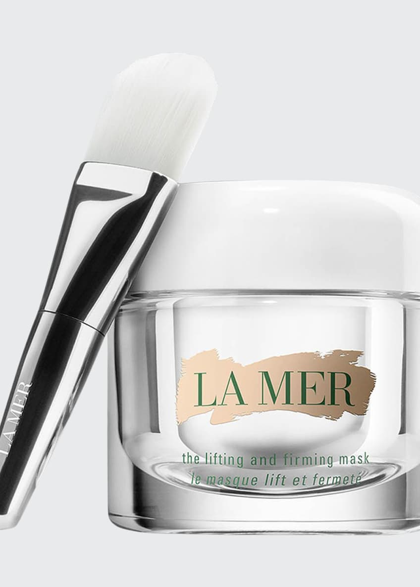 La Mer The Lifting & Firming Mask, 1.7 oz and Matching Items & Matching Items - Bergdorf Goodman
