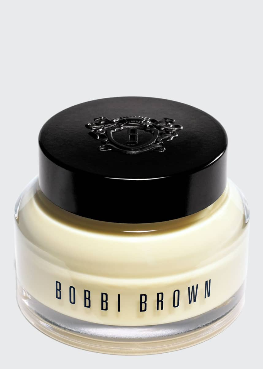 Bobbi Brown Vitamin Enriched Face Base Priming Moisturizer, 1.7 oz./ 50 mL