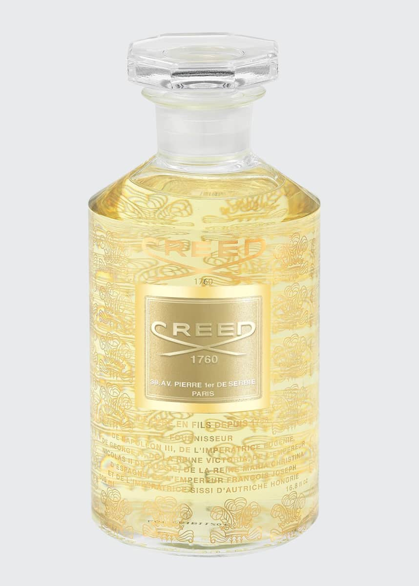 CREED Royal Oud, 17 oz./ 500 mL