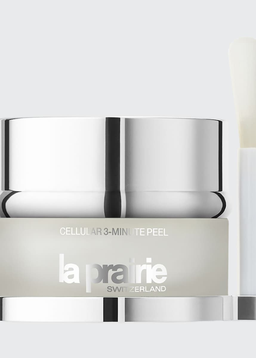 La Prairie Cellular Resurfacing 3-Minute Peel, 1.4 oz.