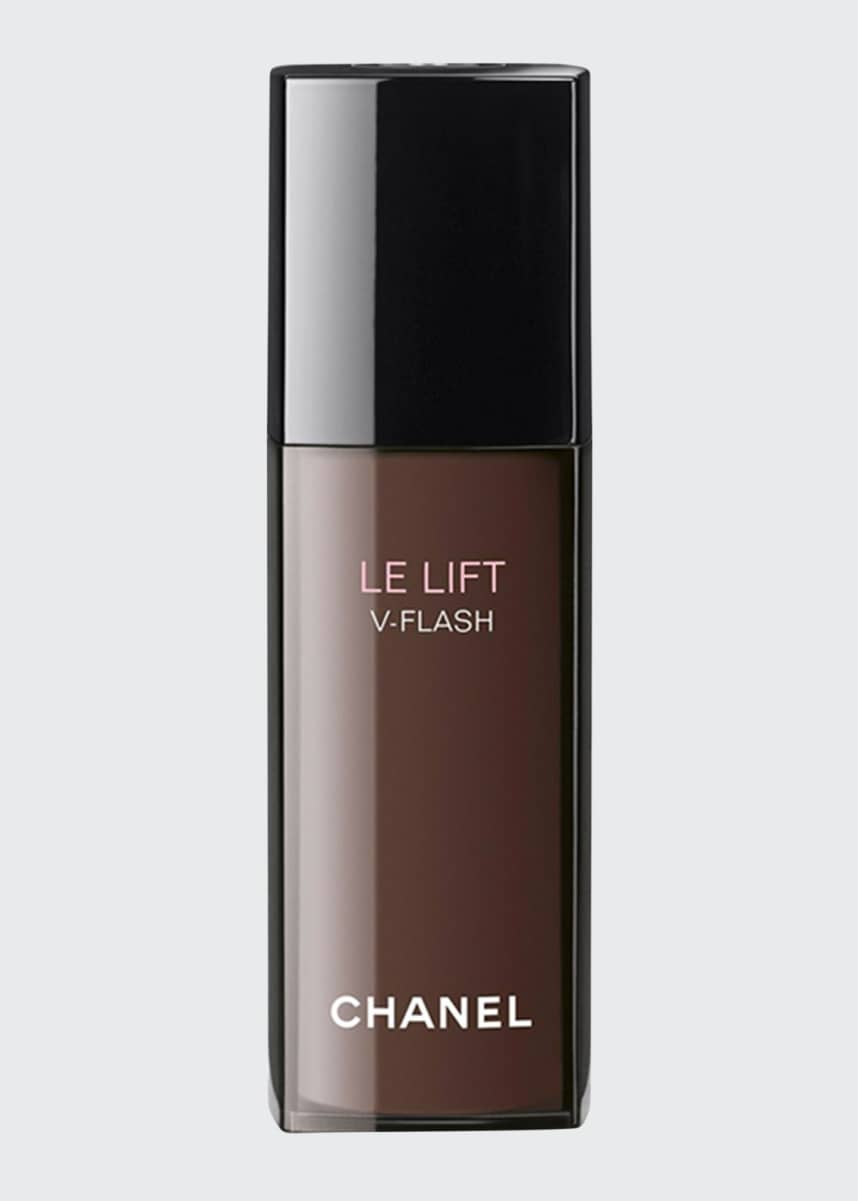 CHANEL LE LIFT FirmingAnti-Wrinkle V-Flash, 0.5 oz.