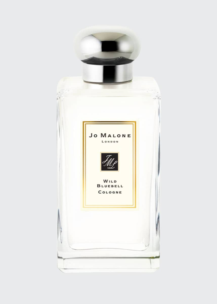 Jo Malone London Wild Bluebell Cologne, 3.4 oz.
