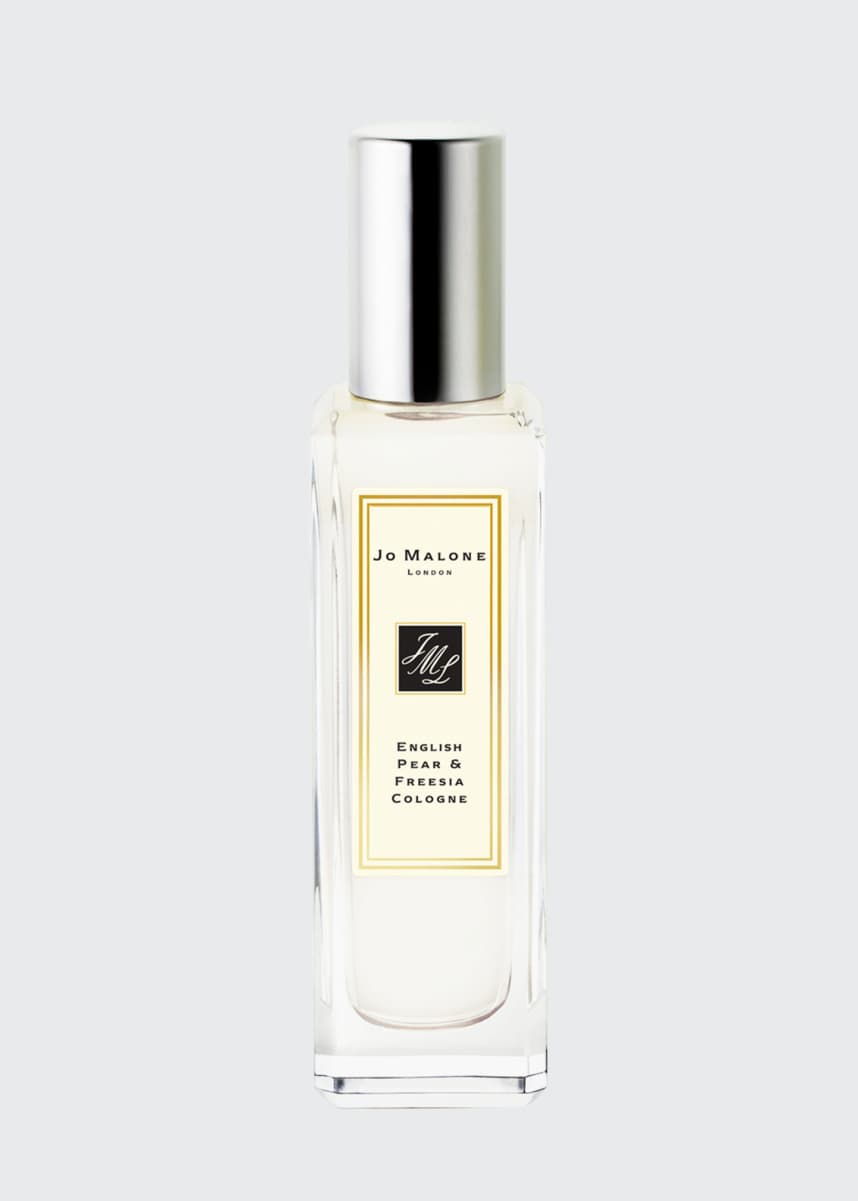 Jo Malone London English Pear & Freesia Cologne, 1.0 oz./ 30 mL