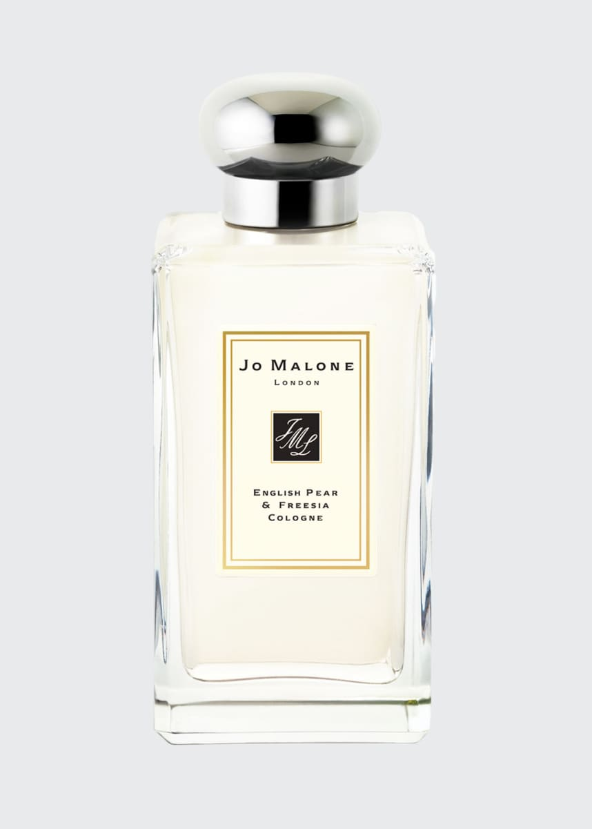 Jo Malone London English Pear & Freesia Cologne, 3.4 oz.