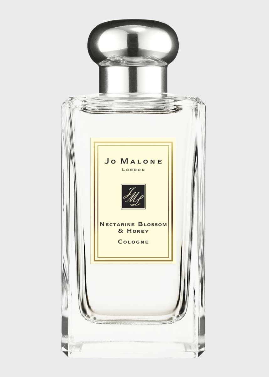 Jo Malone London Nectarine Blossom & Honey Cologne, 3.4 oz.