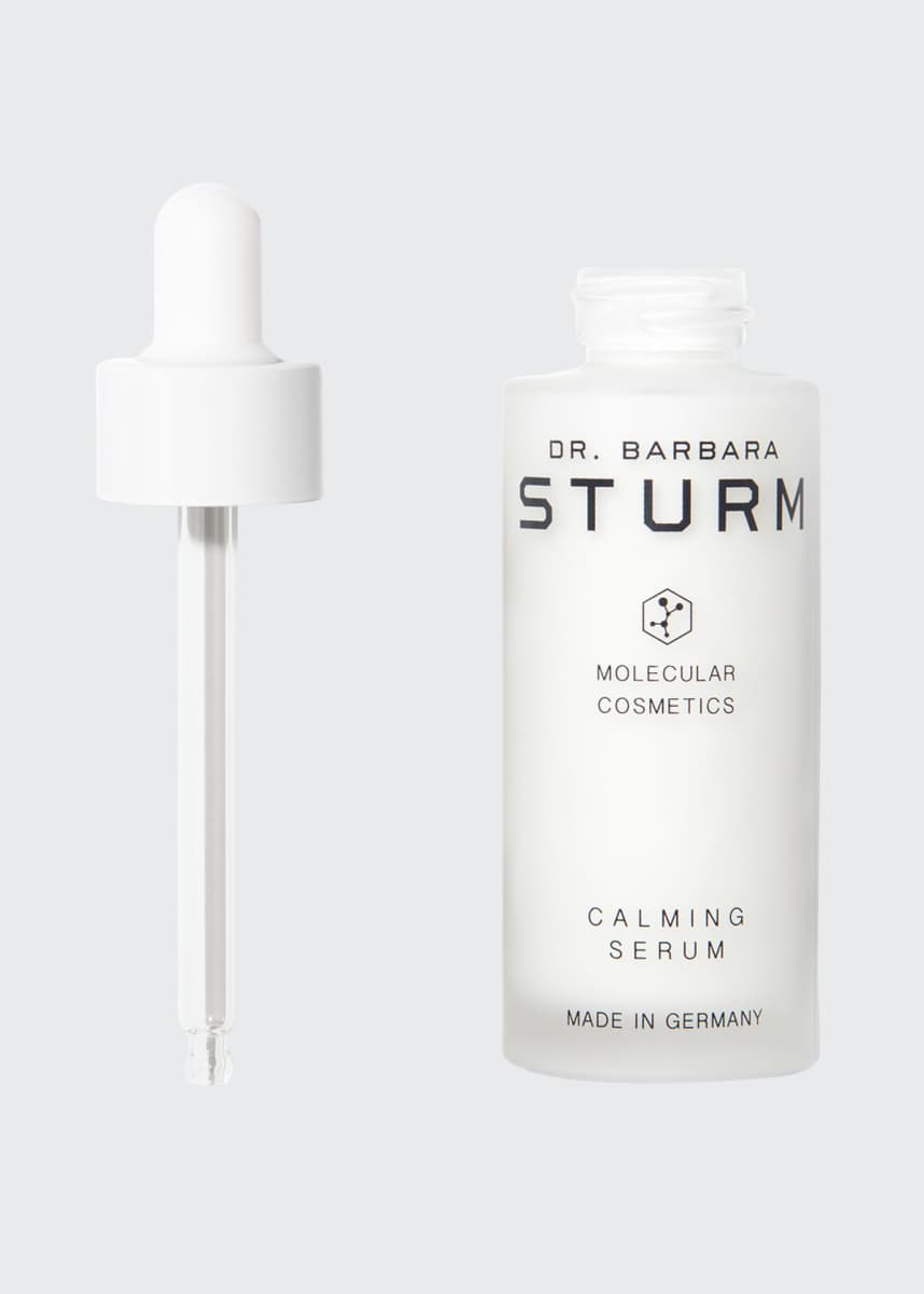 Dr. Barbara Sturm Calming Serum, 1.0 oz./ 30 mL