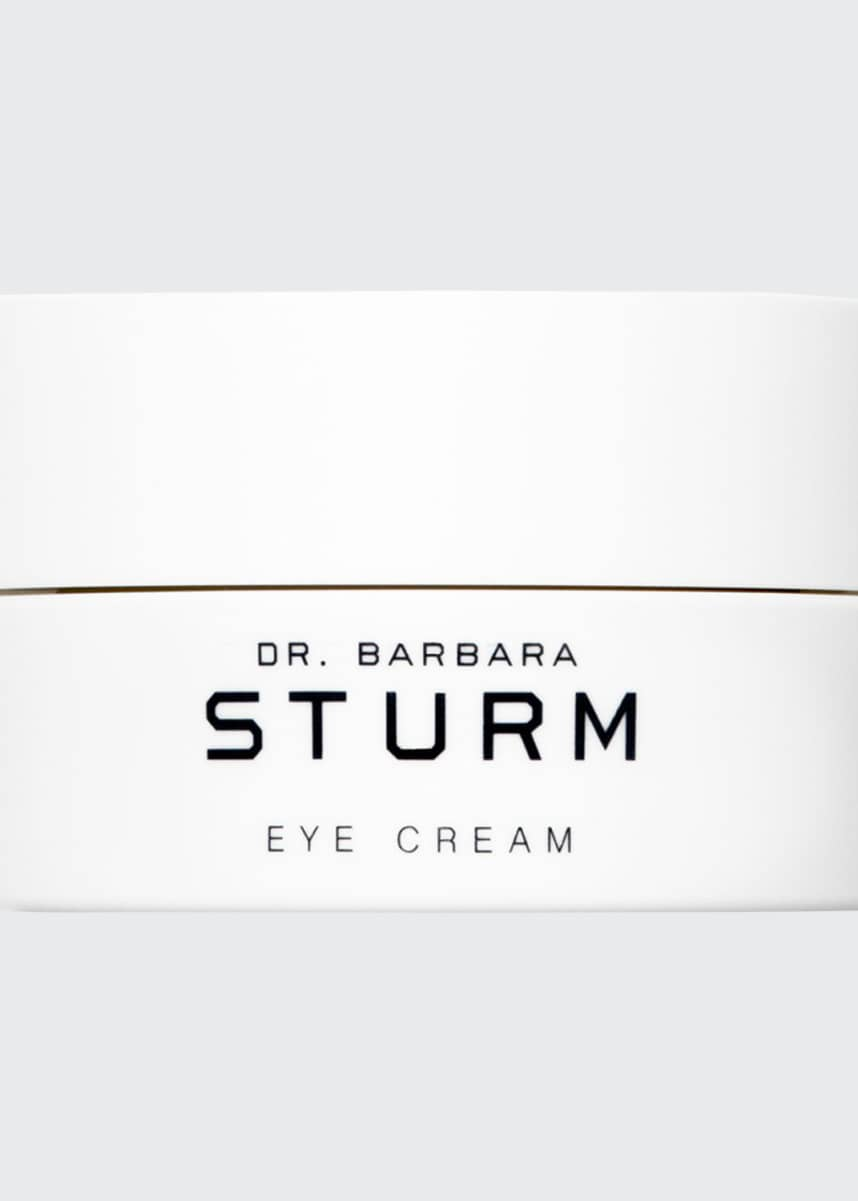 Dr. Barbara Sturm Eye Cream, 0.5 oz./ 15 mL