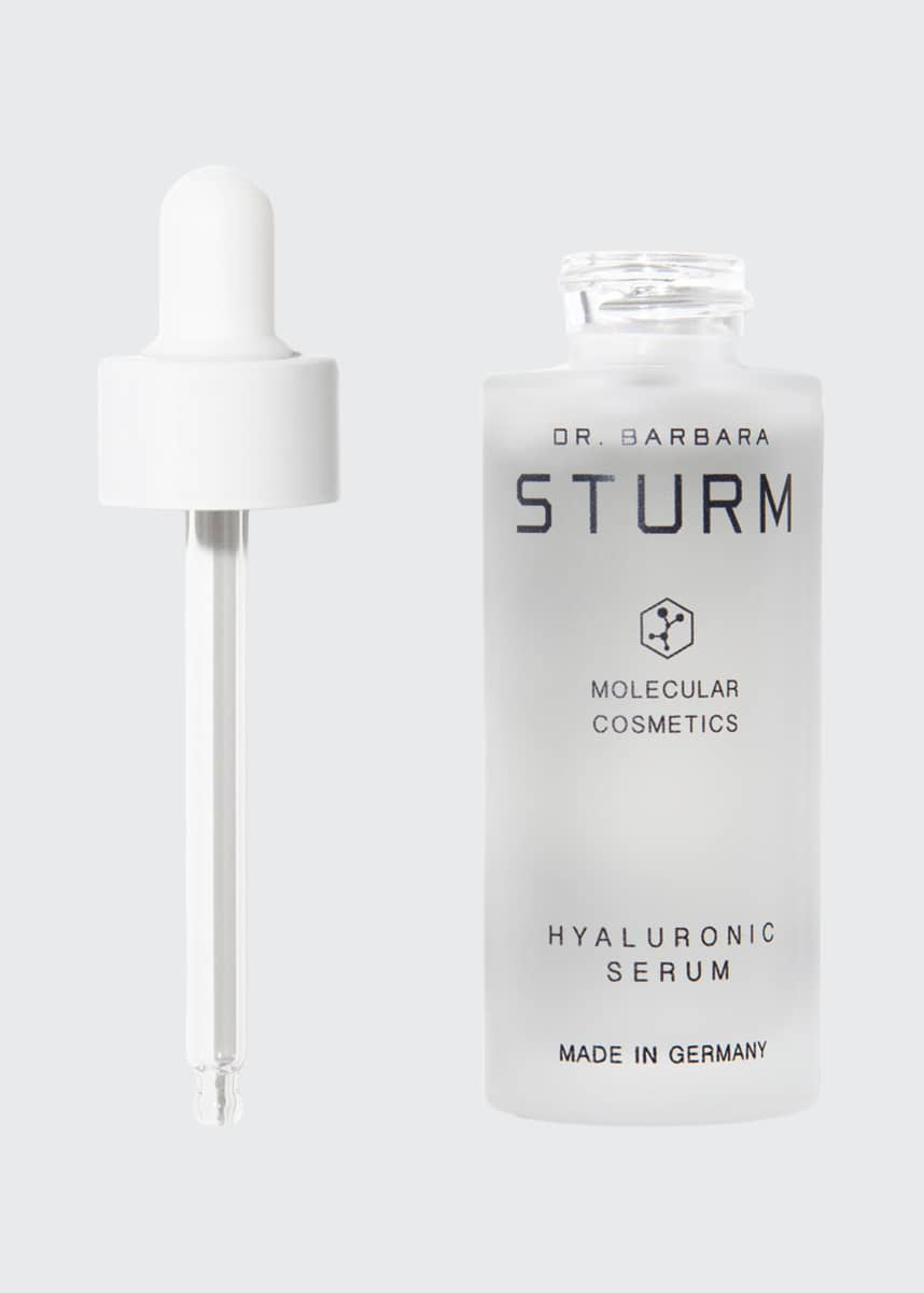 Dr. Barbara Sturm Hyaluronic Serum, 1.0 oz./ 30 mL