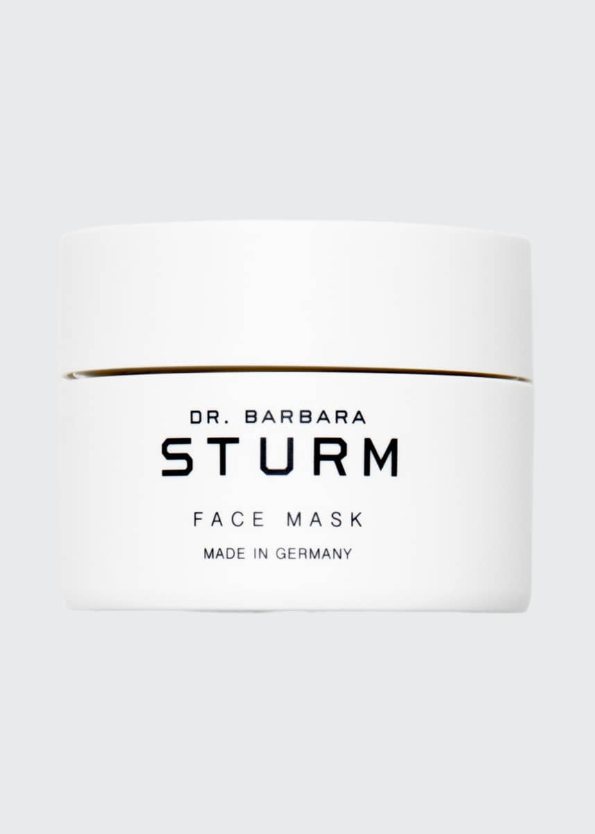 Dr. Barbara Sturm Face Mask, 1.7 oz./ 50 mL