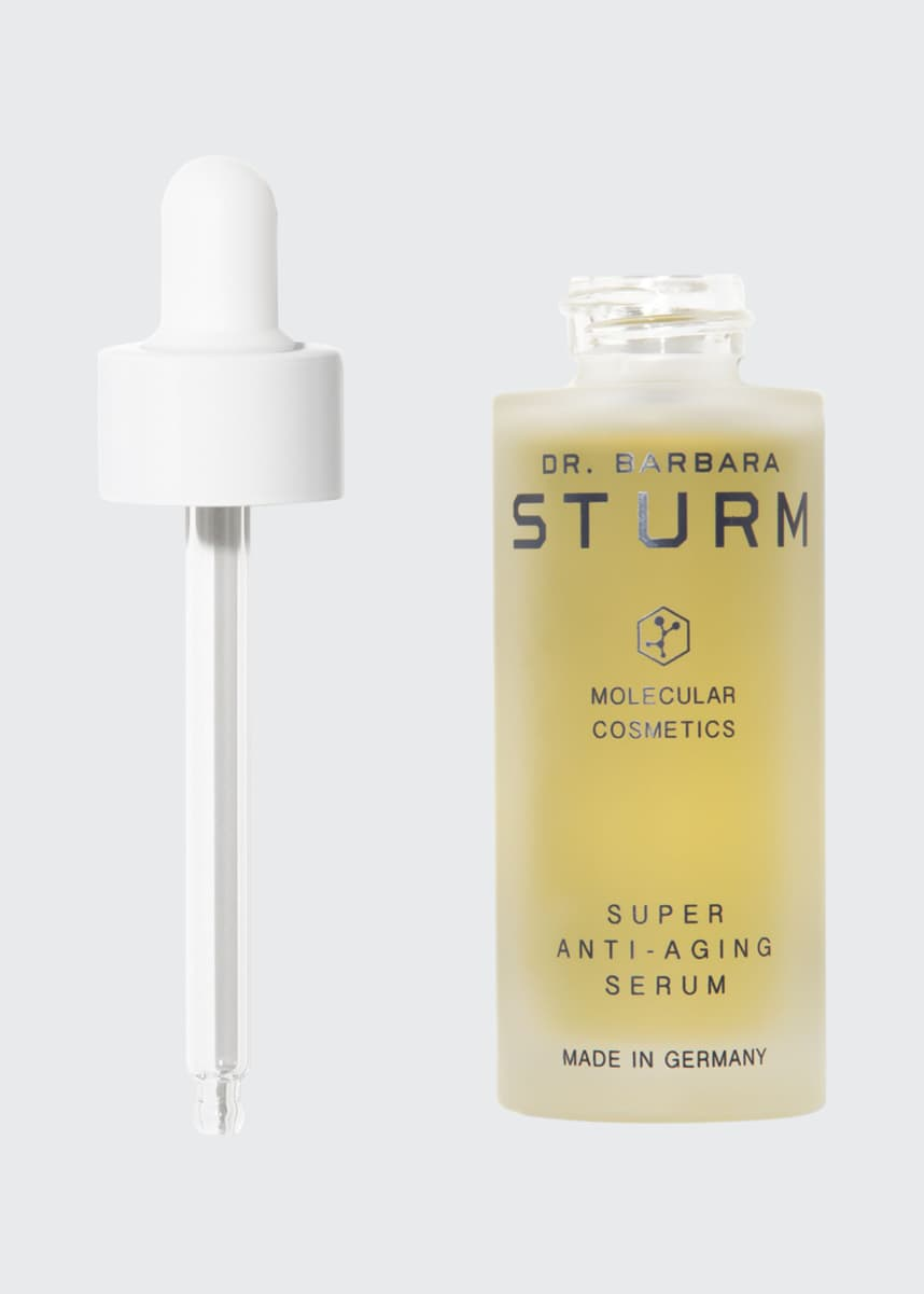 Dr. Barbara Sturm Super Anti-Aging Serum, 1.0 oz./ 30 mL