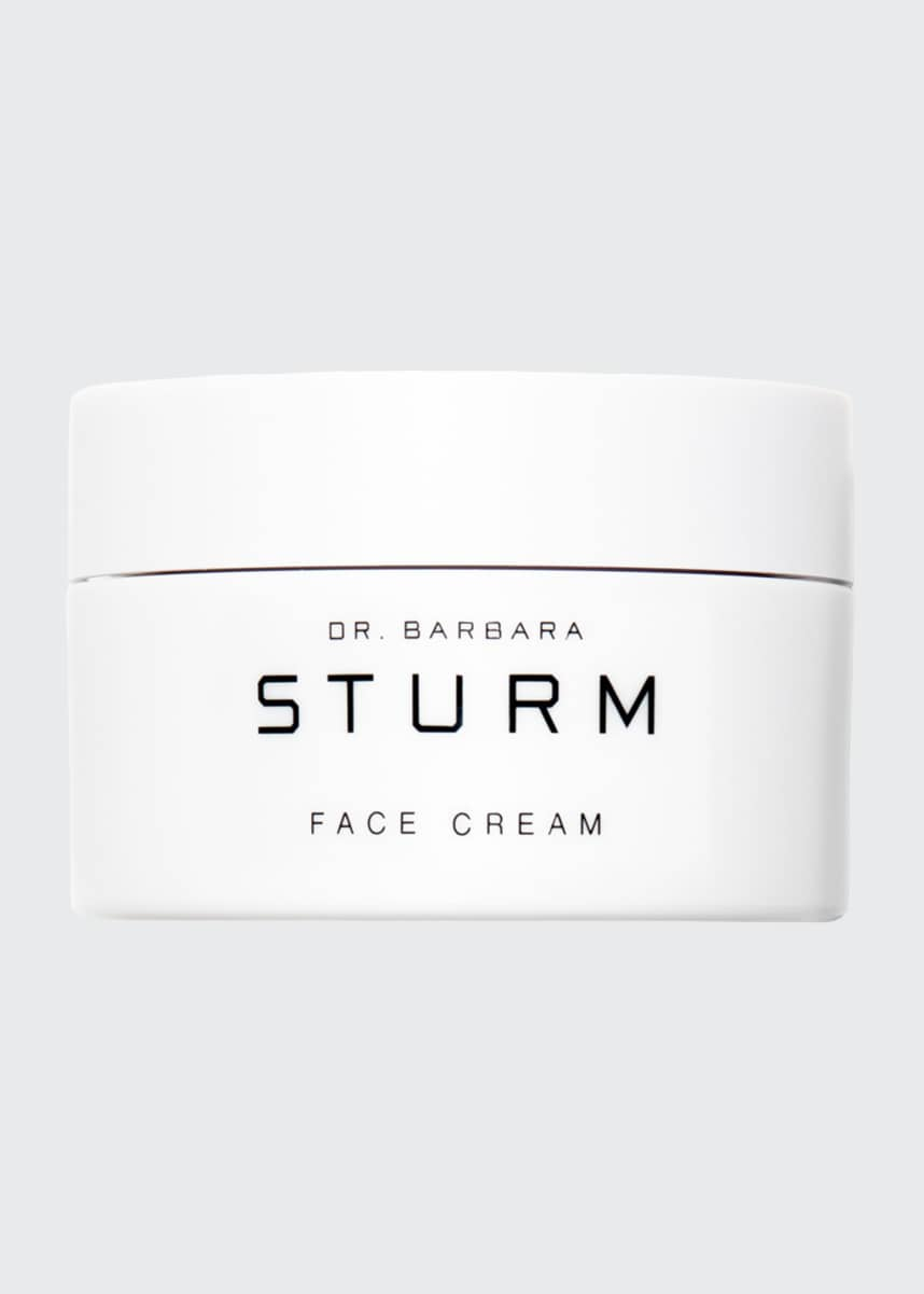 Dr. Barbara Sturm Face Cream for Women, 1.7 oz./ 50 mL
