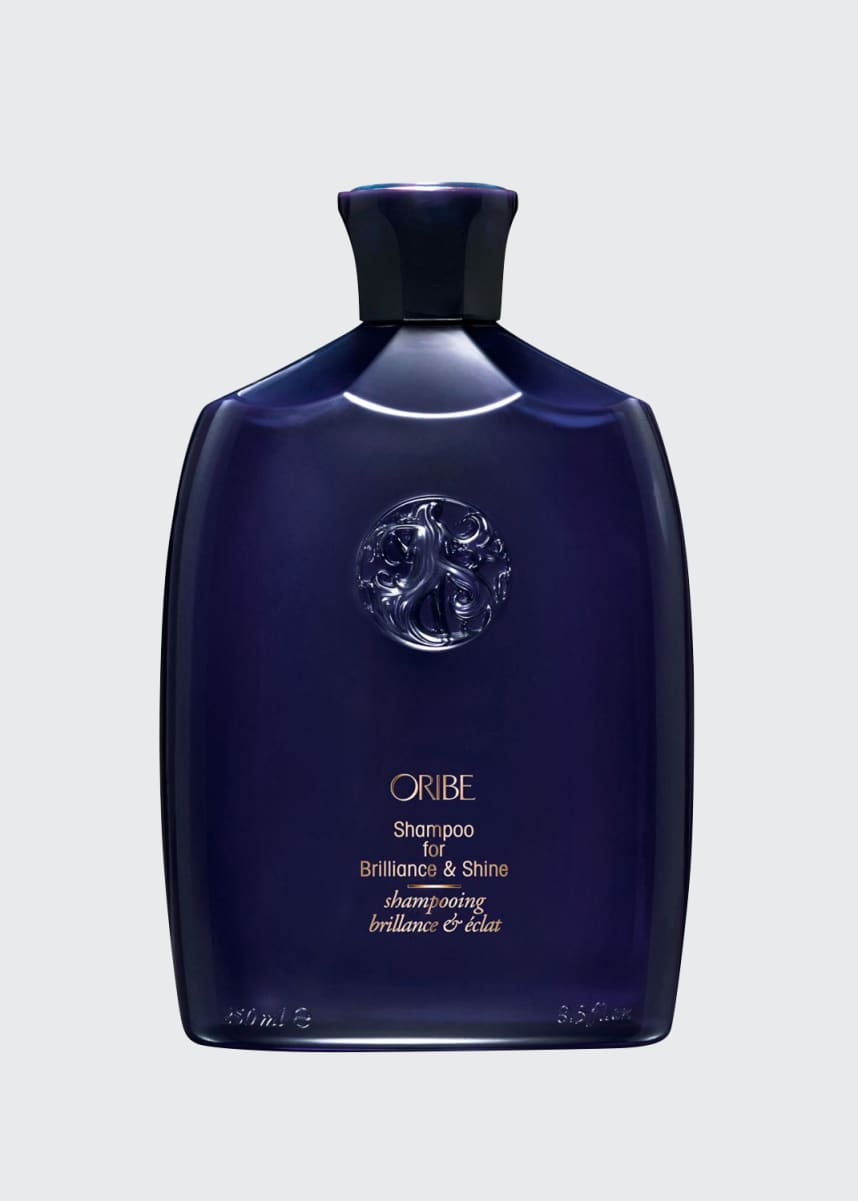 Oribe Shampoo for Brilliance and Shine, 8.5 oz.