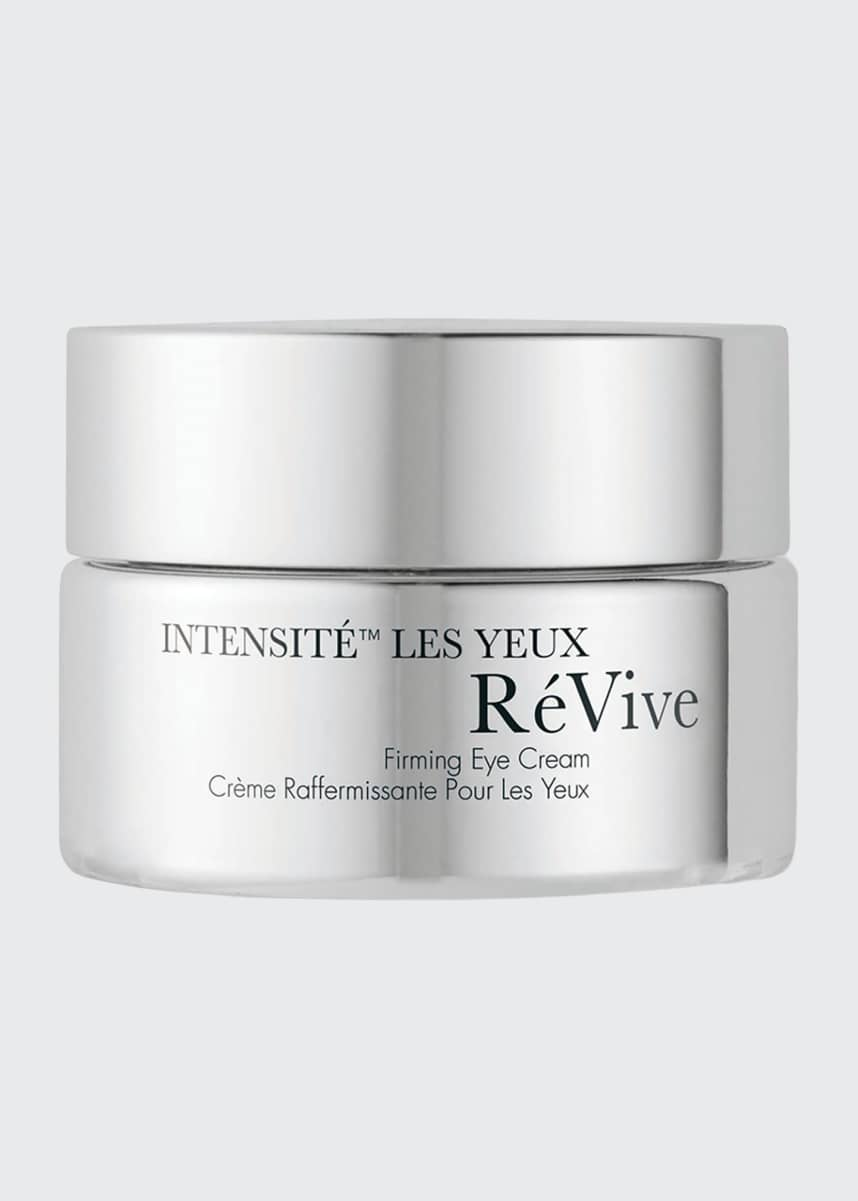 ReVive Intensité Les YeuxFirming Eye Cream, 15 mL