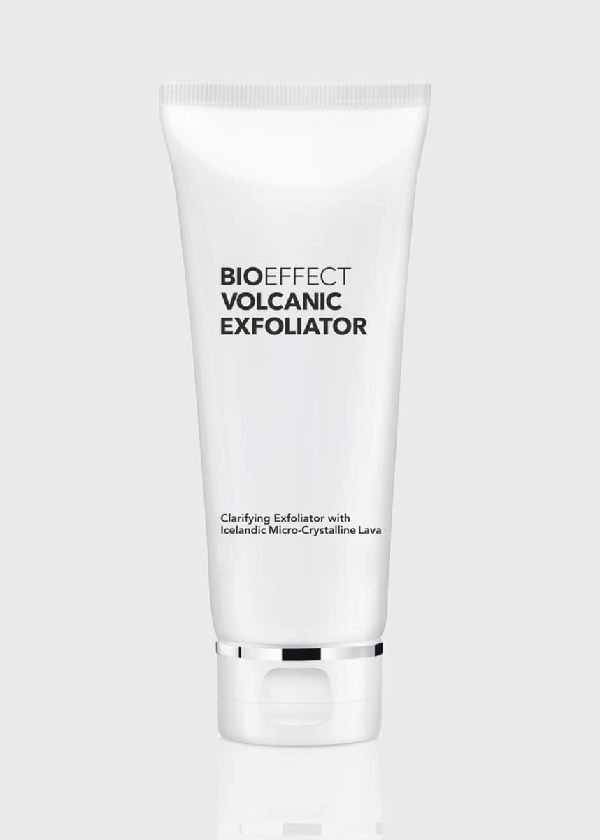 BIOEFFECT Volcanic Exfoliator, 2.0 oz./ 59 mL
