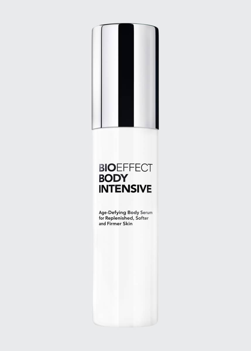 BIOEFFECT Body Intensive Serum, 2.5 oz./ 74 mL