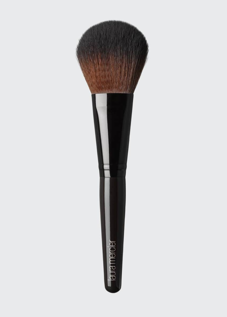 Laura Mercier Powder Brush