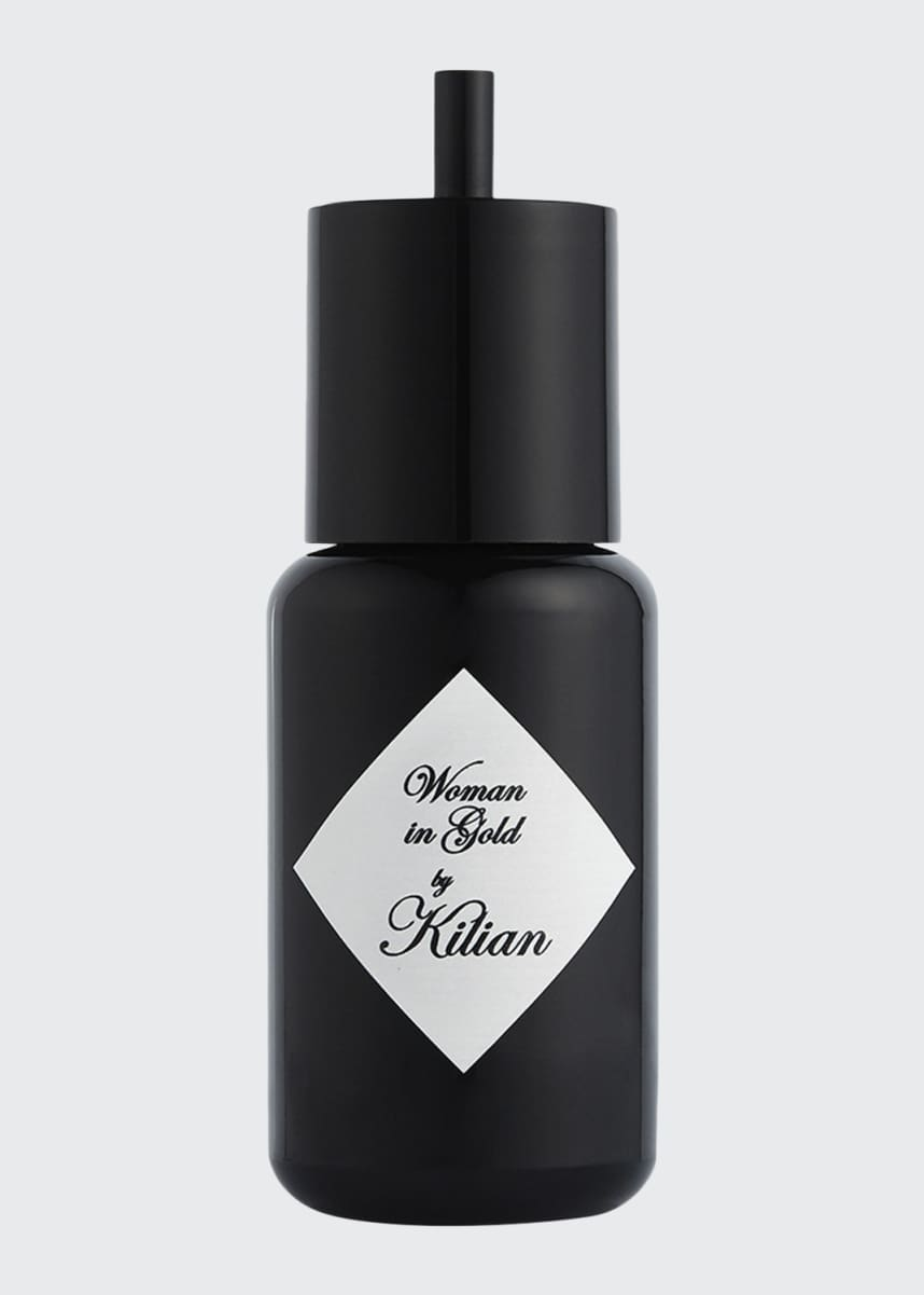 Kilian Woman In Gold Refill 50 mL