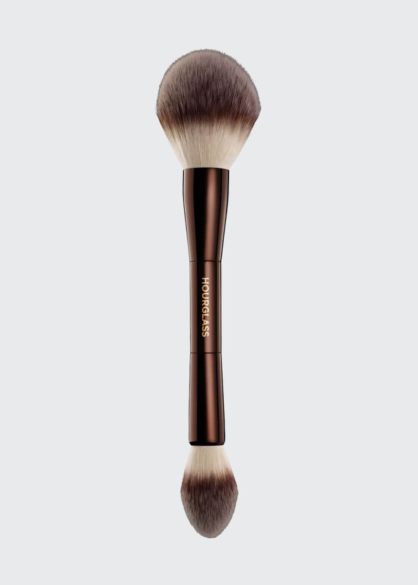 Hourglass Cosmetics Veil Translucent Setting Powder Brush