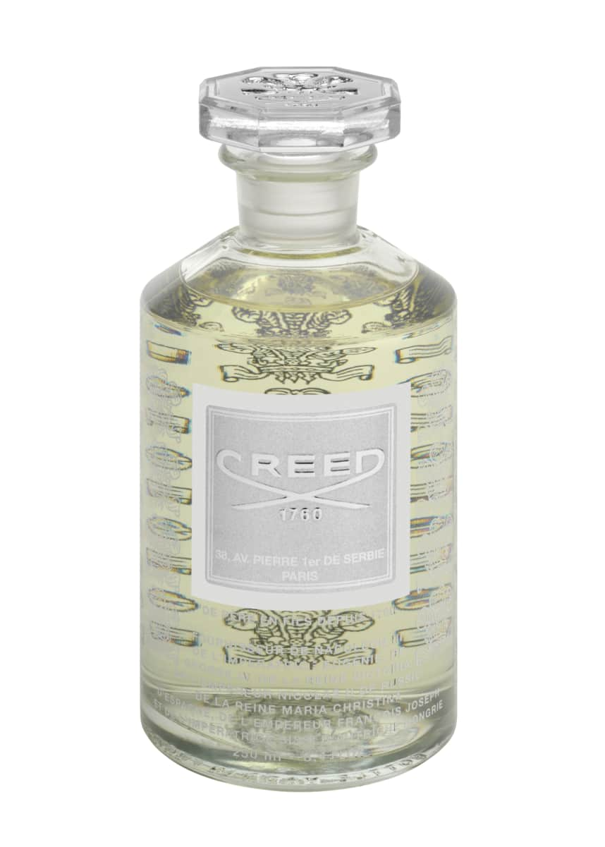 CREED Royal Water, 8.5 oz./ 250 mL
