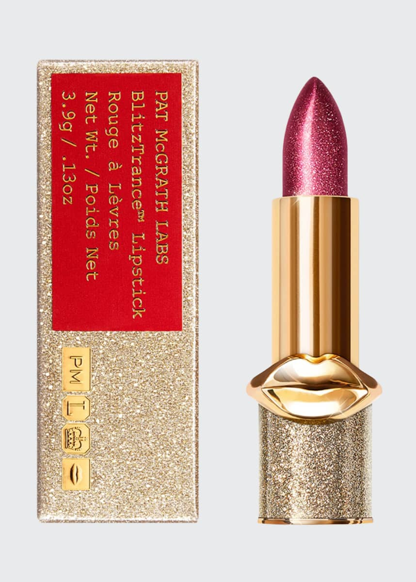 Pat McGrath Labs BlitzTrance™ Lipstick
