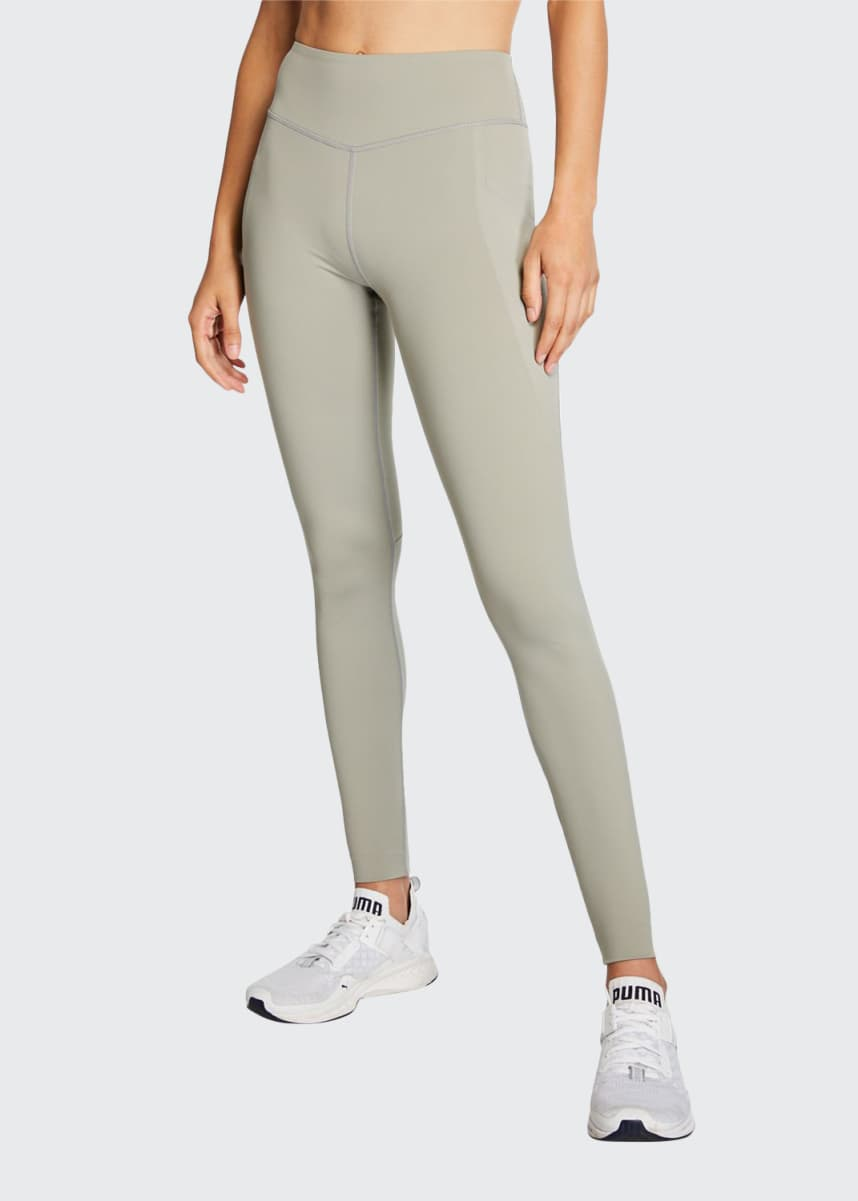 Varley June Active Tights