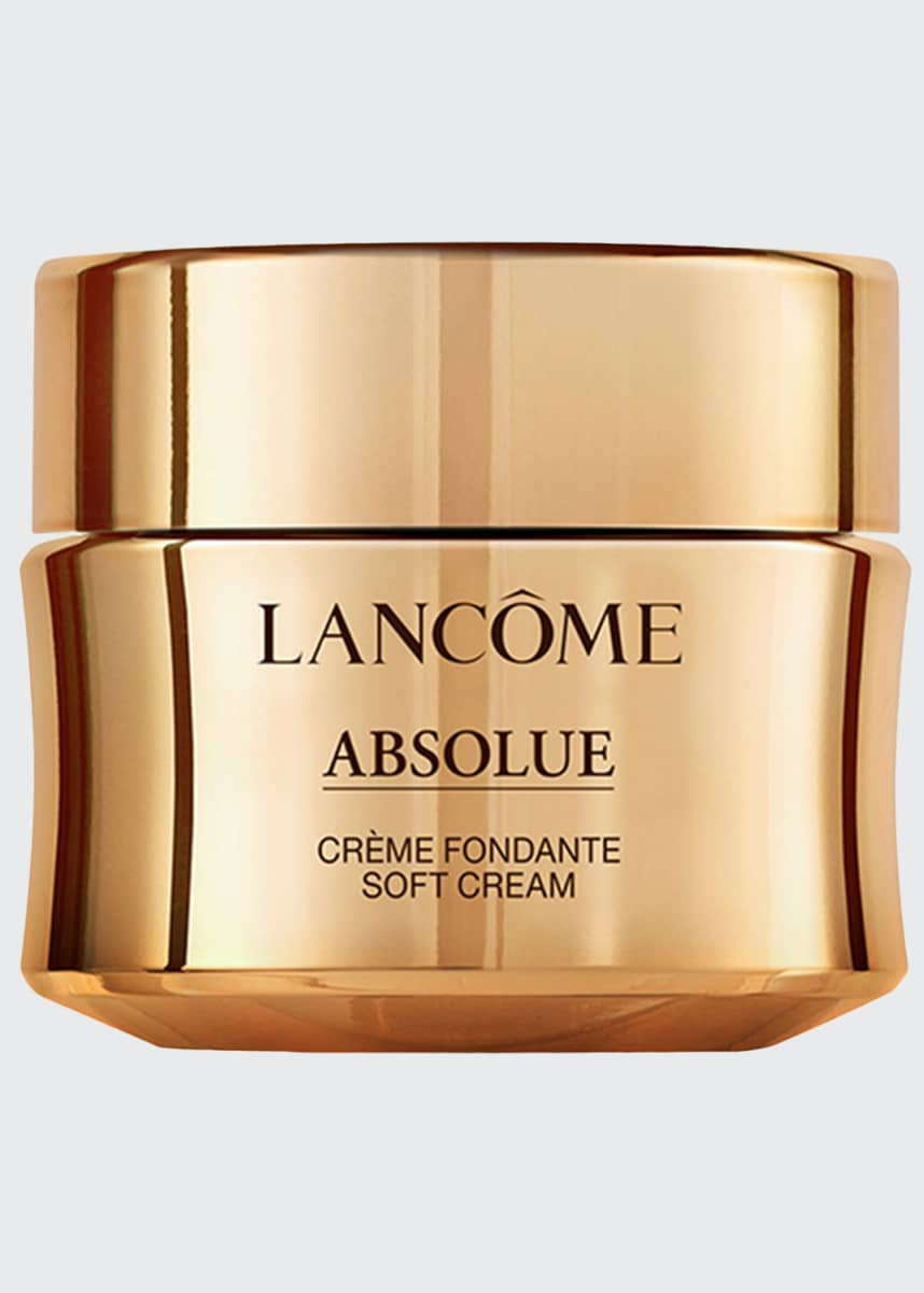 Lancome Absolue Soft Cream, 20 mL