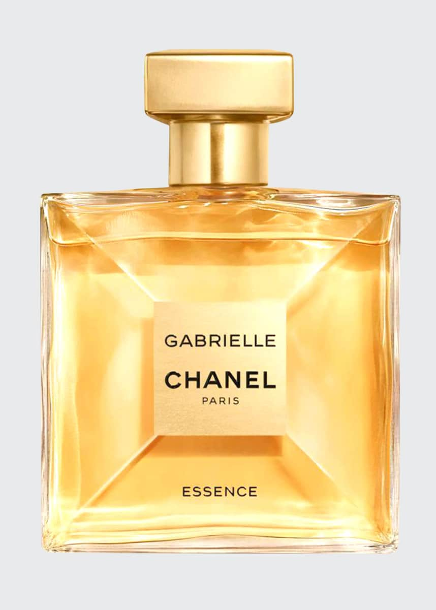 CHANEL Gabrielle Chanel Essence Eau de Parfum Spray, 1.7 oz. / 50 mL