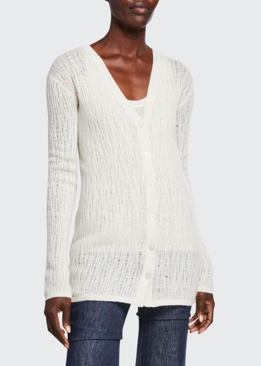 Designer Sweaters : Cashmere & Cowl Neck Sweaters at