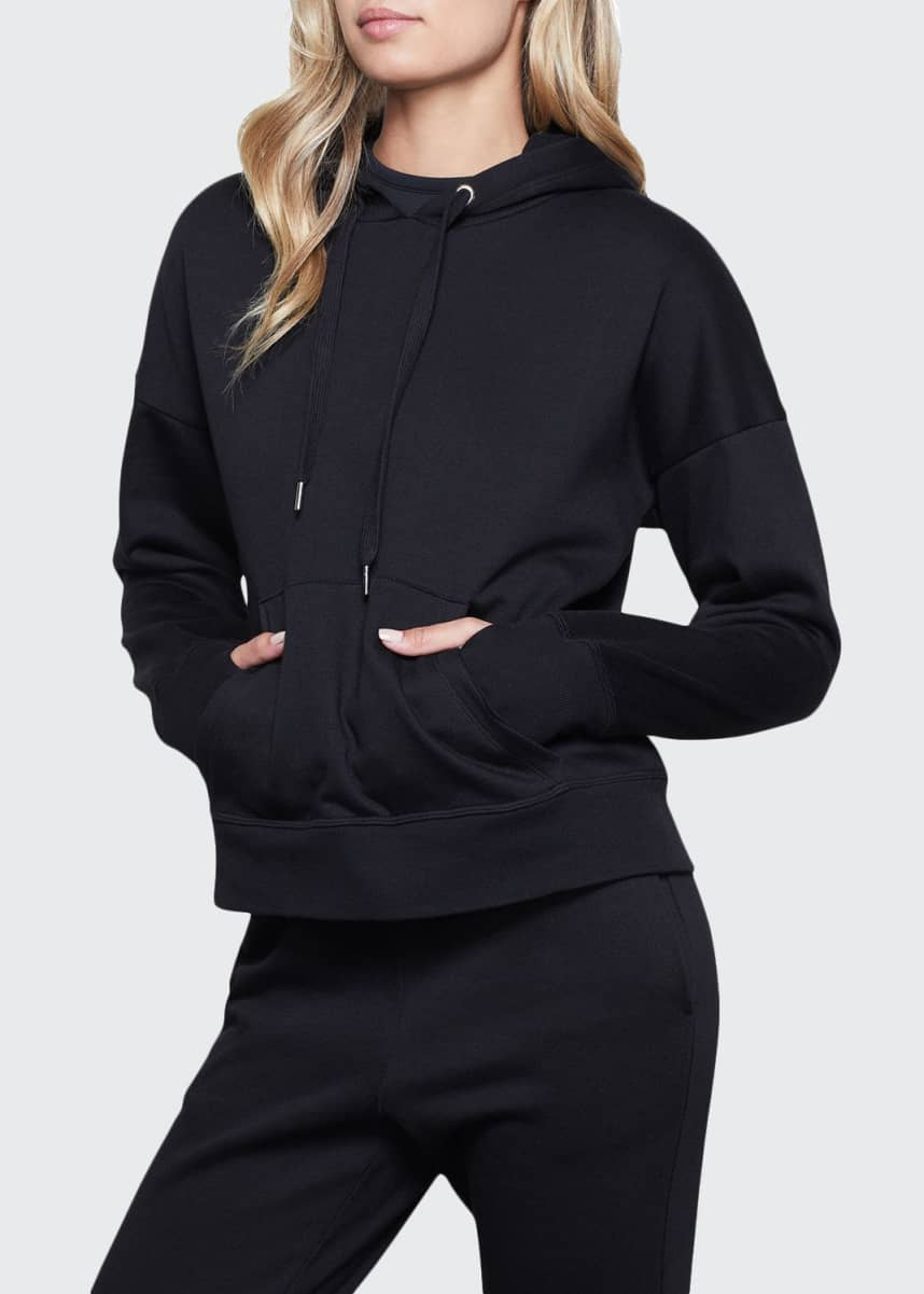 DashX Daniel Craig Black Leather Jacket
