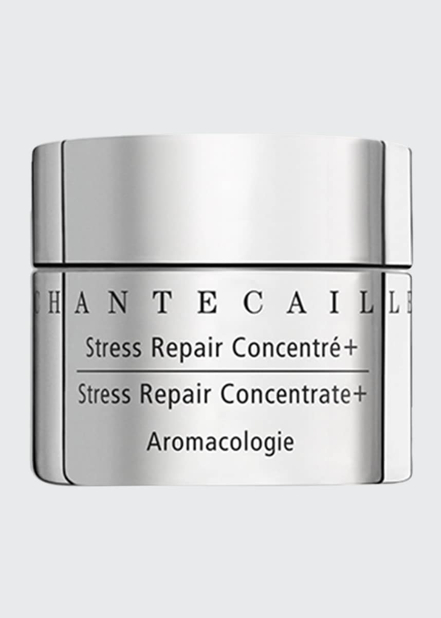 Chantecaille Stress Repair Concentrate +, 0.5 oz. / 15 mL