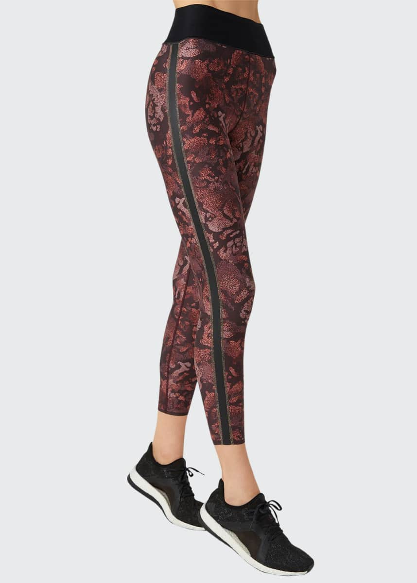 Ultracor Alluvium Ultra High-Waist Leggings