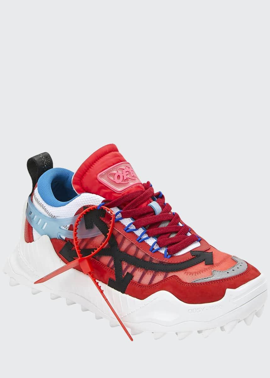 adidas w hiking 3in1 fleece mont