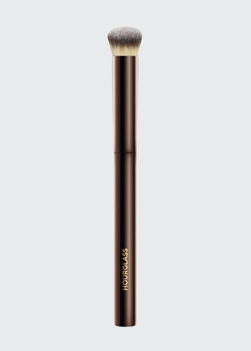 Hourglass Cosmetics Vanish Seamless Finish Concealer Brush