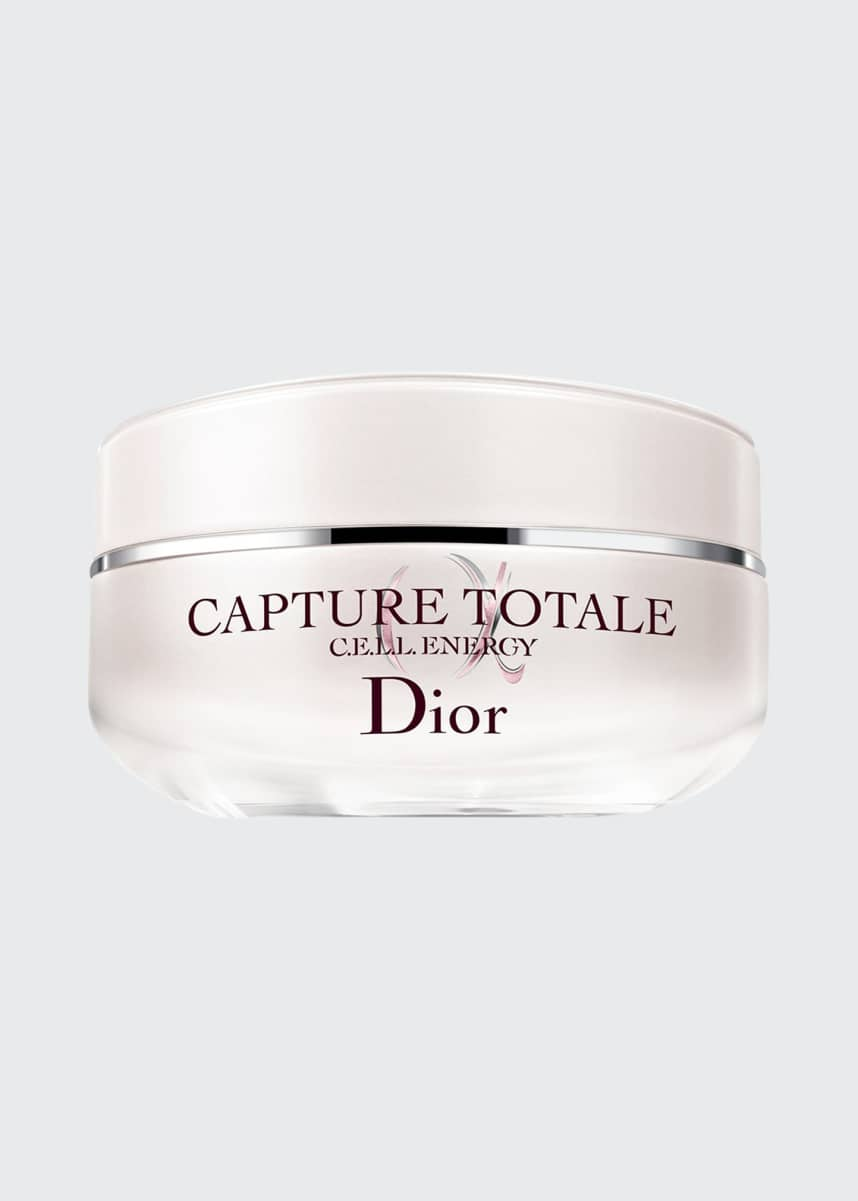 Dior Capture Totale Firming & Wrinkle-Correcting Eye Cream, 0.5 oz./ 15 mL