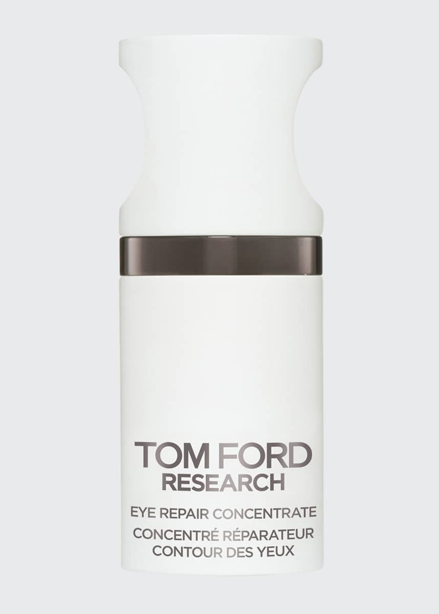 TOM FORD Research Eye Repair Concentrate, 0.5 oz. / 15 mL