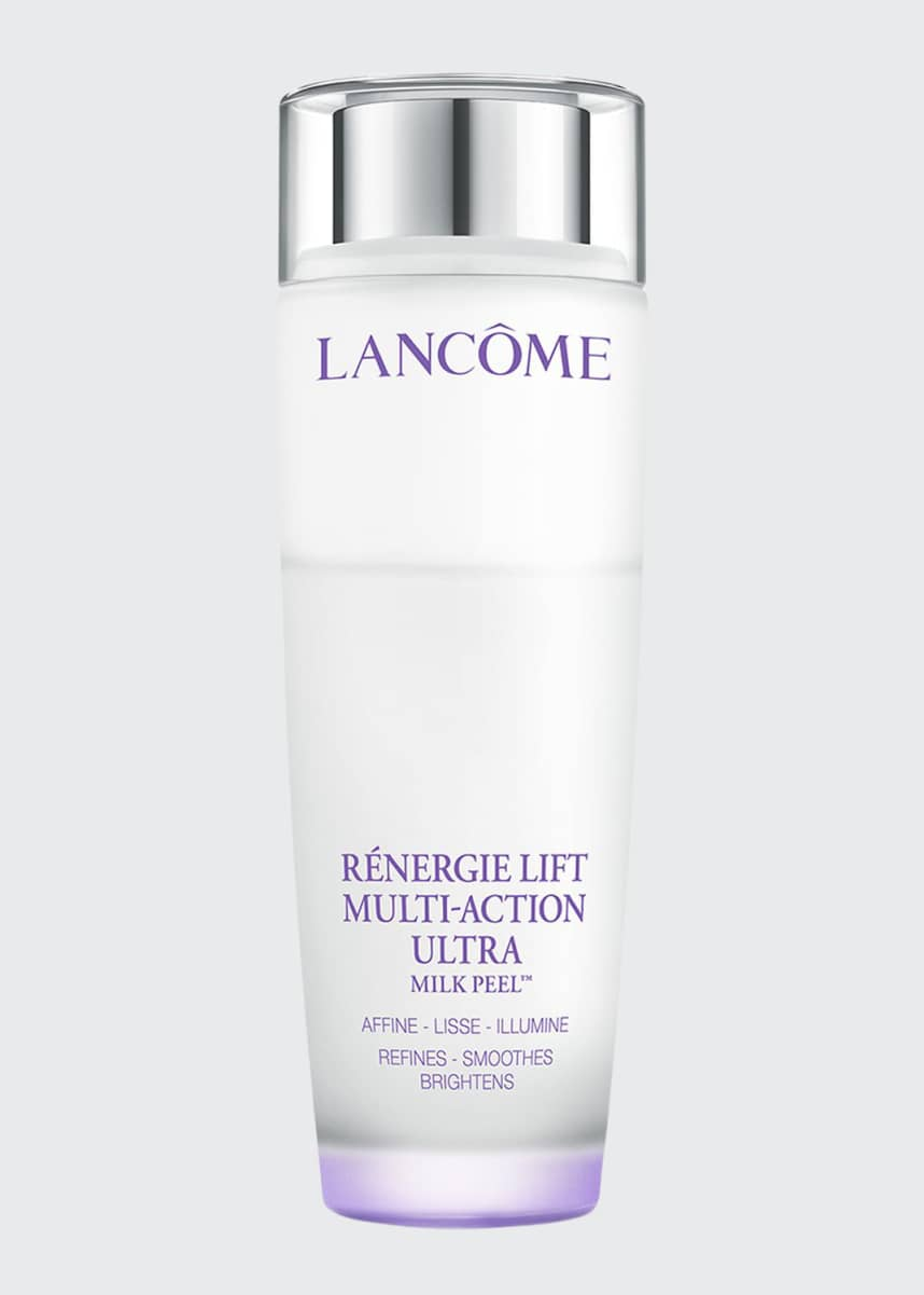 Lancome Renergie Lift Multi-Action Ultra Milk Peel, 5 oz./ 150 mL