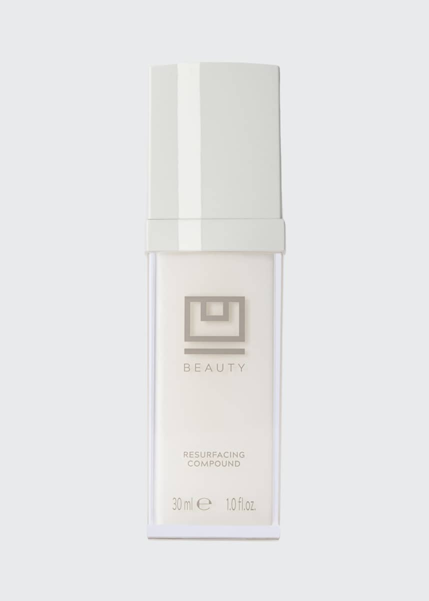 U Beauty 1 oz. Resurfacing Compound