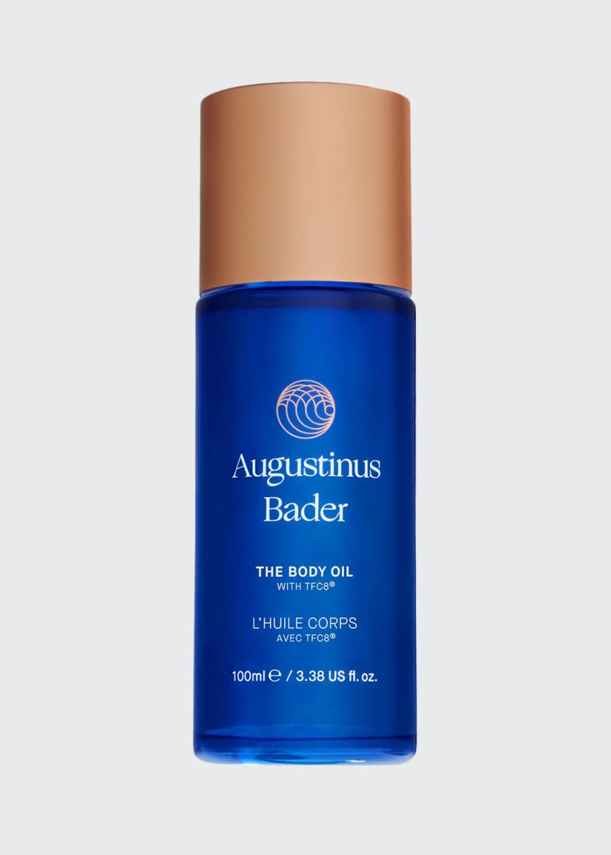 Augustinus Bader 3.4 oz. The Body Oil