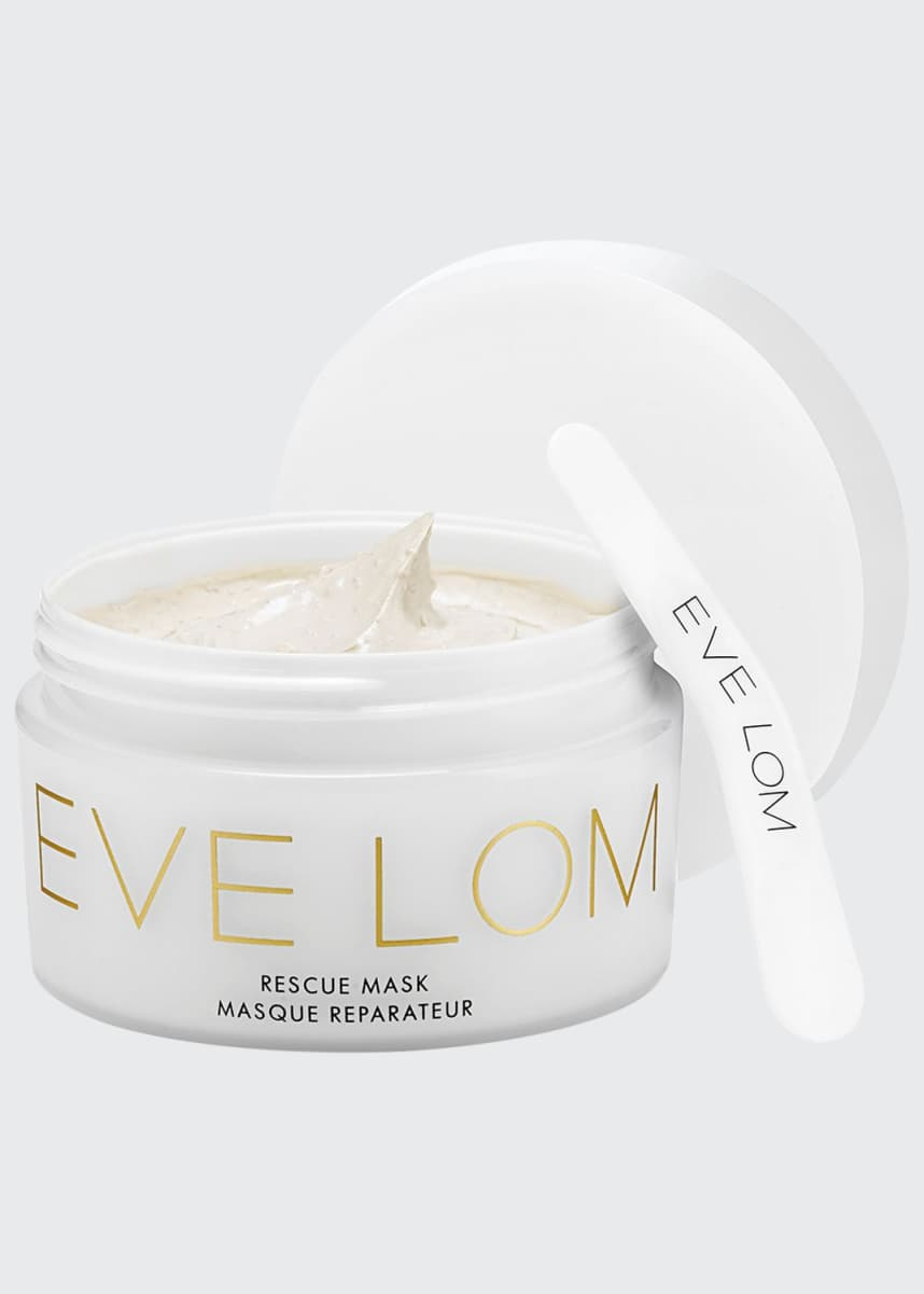 Eve Lom Rescue Mask, 100 mL/ 3.38 fl oz