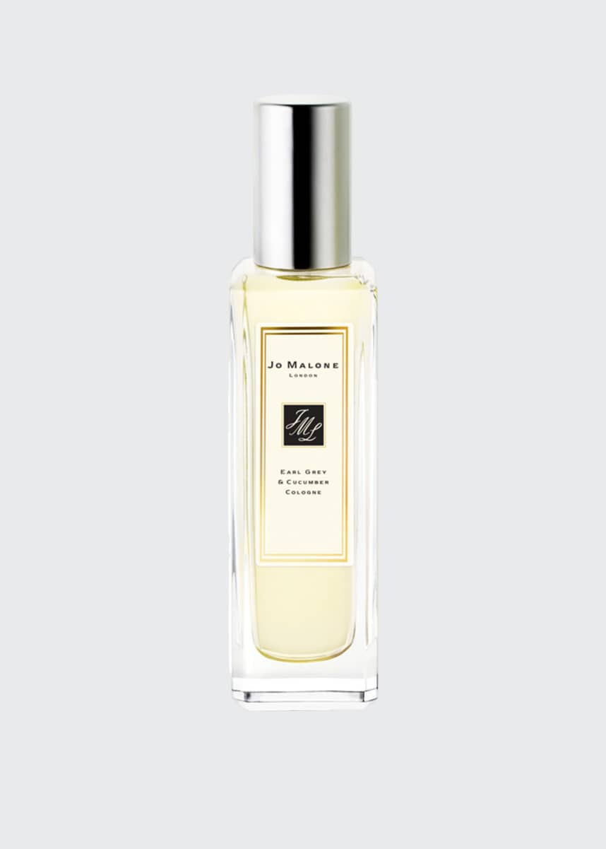 Jo Malone London Earl Grey & Cucumber Cologne