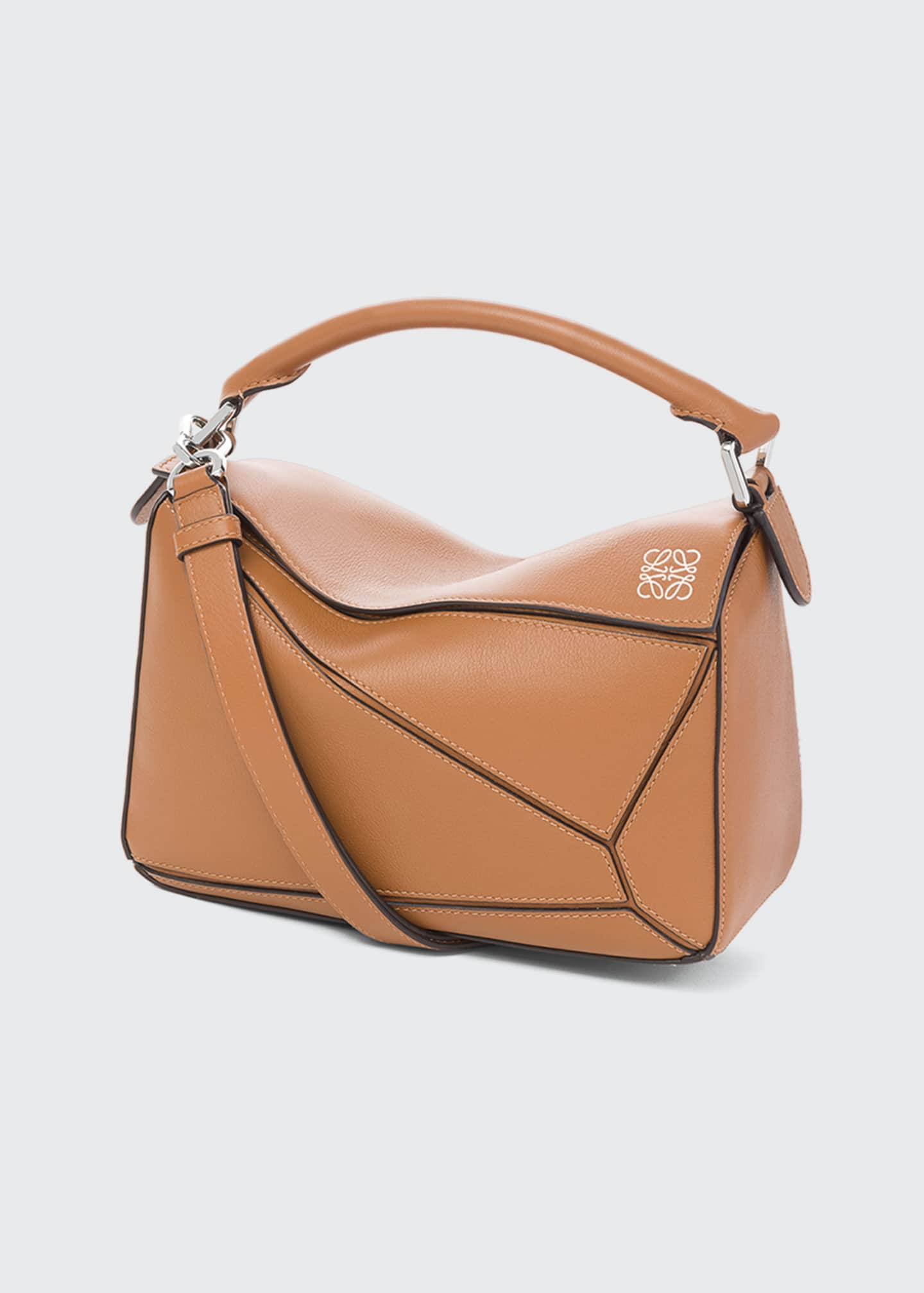 Image 1 of 4: Puzzle Small Bag