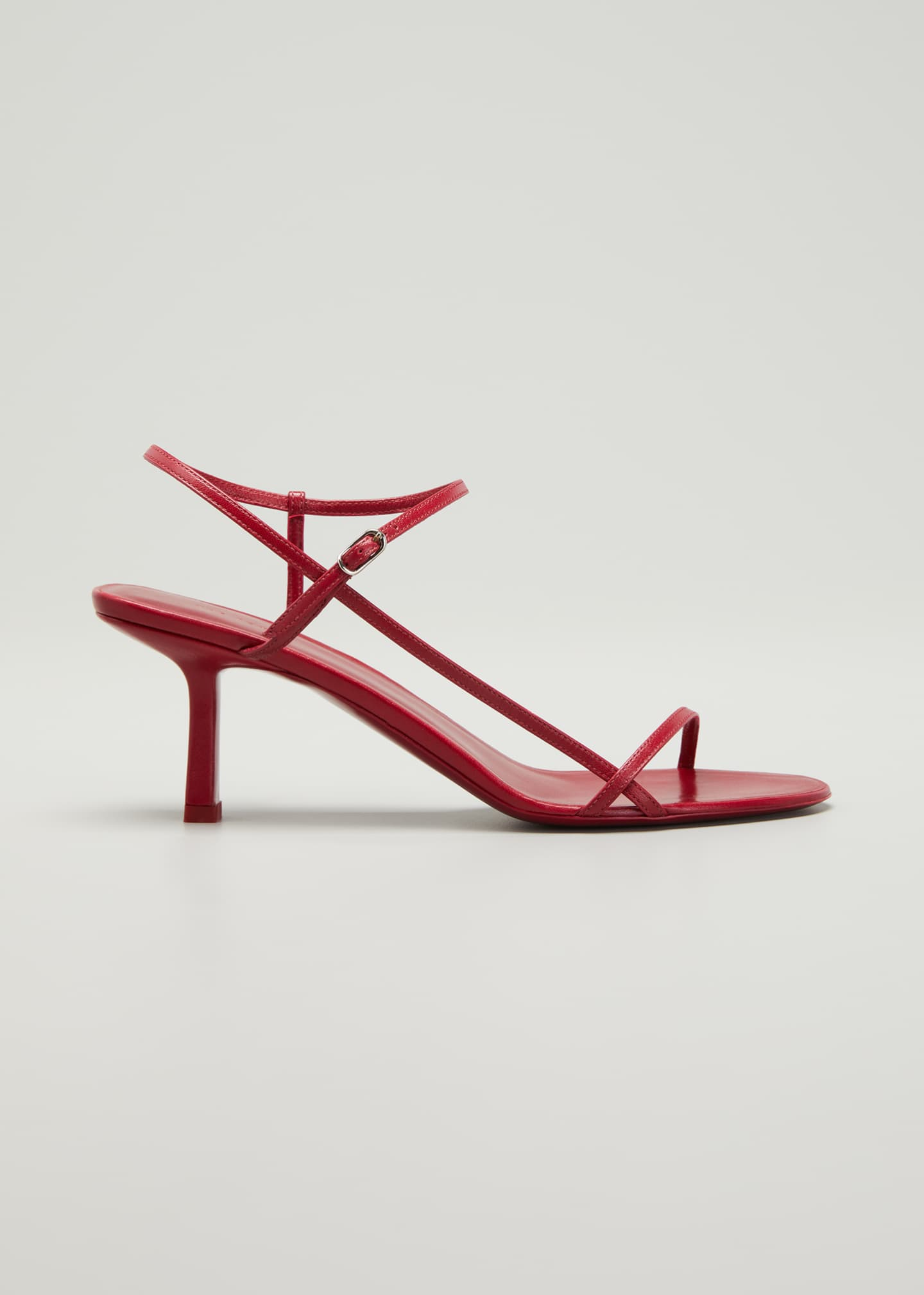 THE ROW Bare Sandal - 65mm