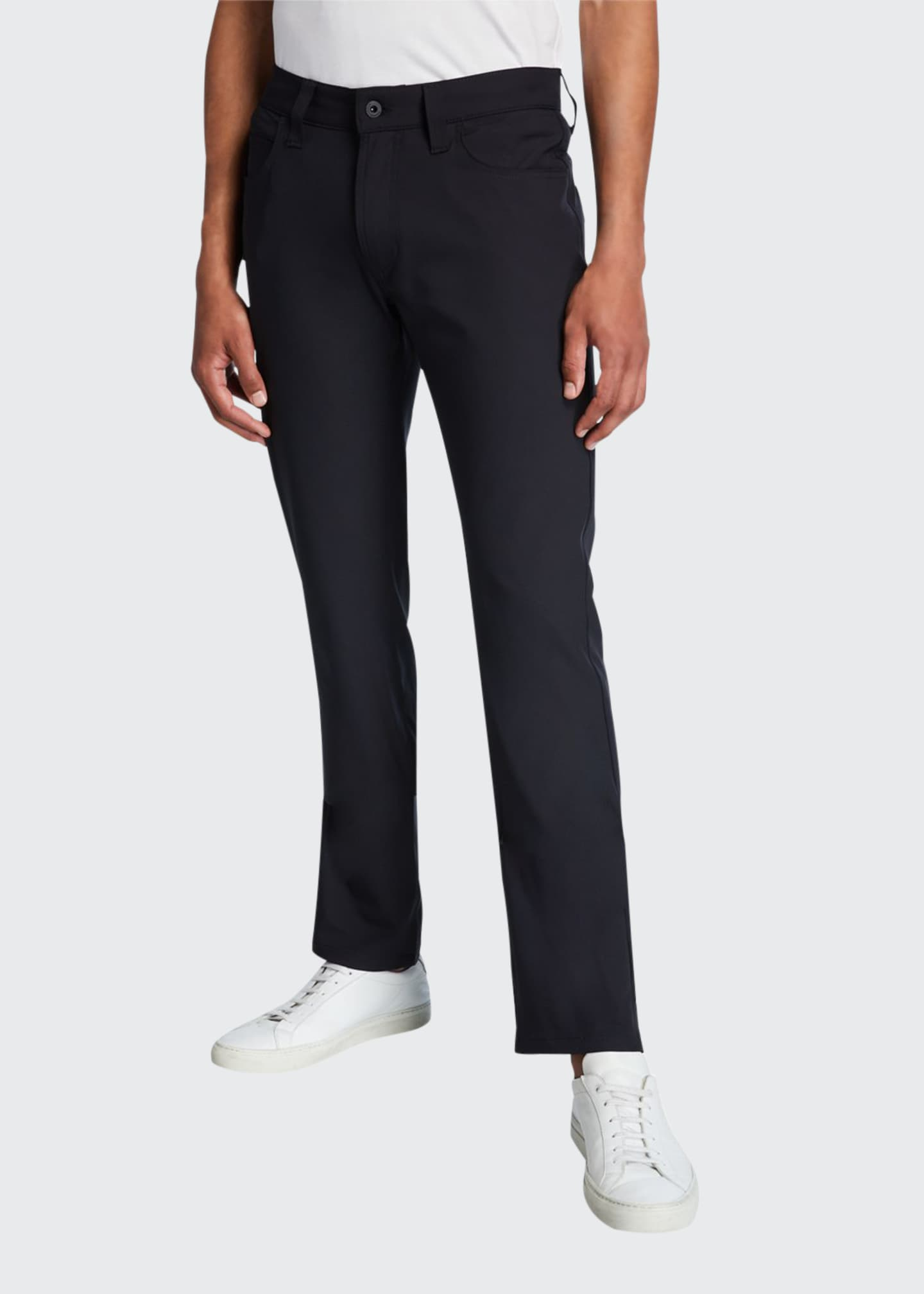 Emporio Armani J15 TECHNO STRETCH