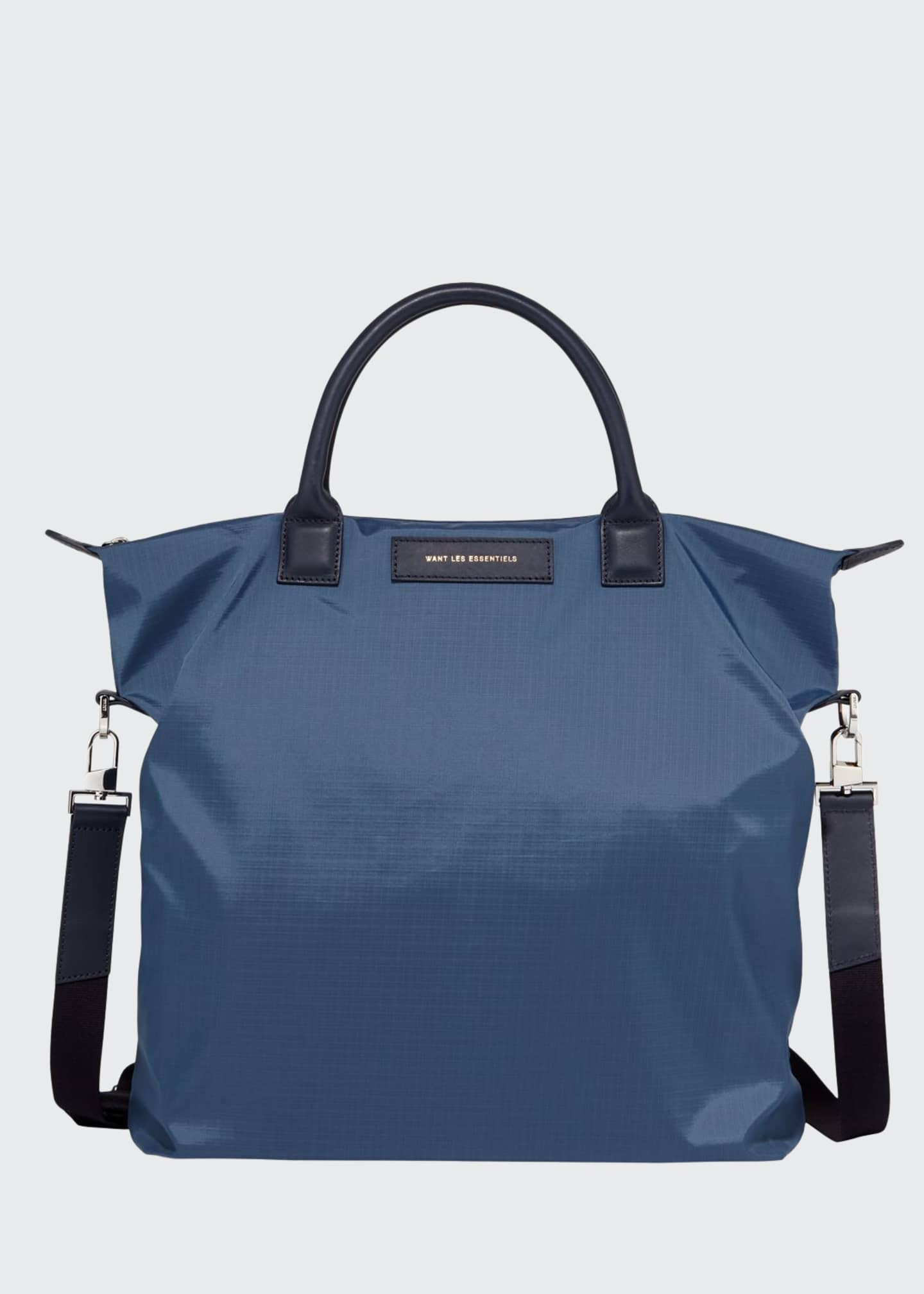 B. x WANT Les Essentiels Men's O'Hare Nylon