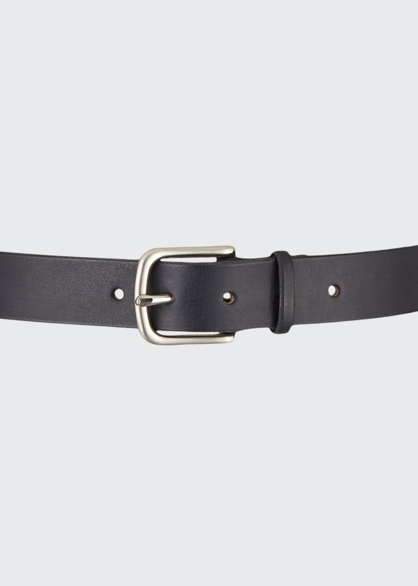 Maximum Henry Standard Belt - Wide