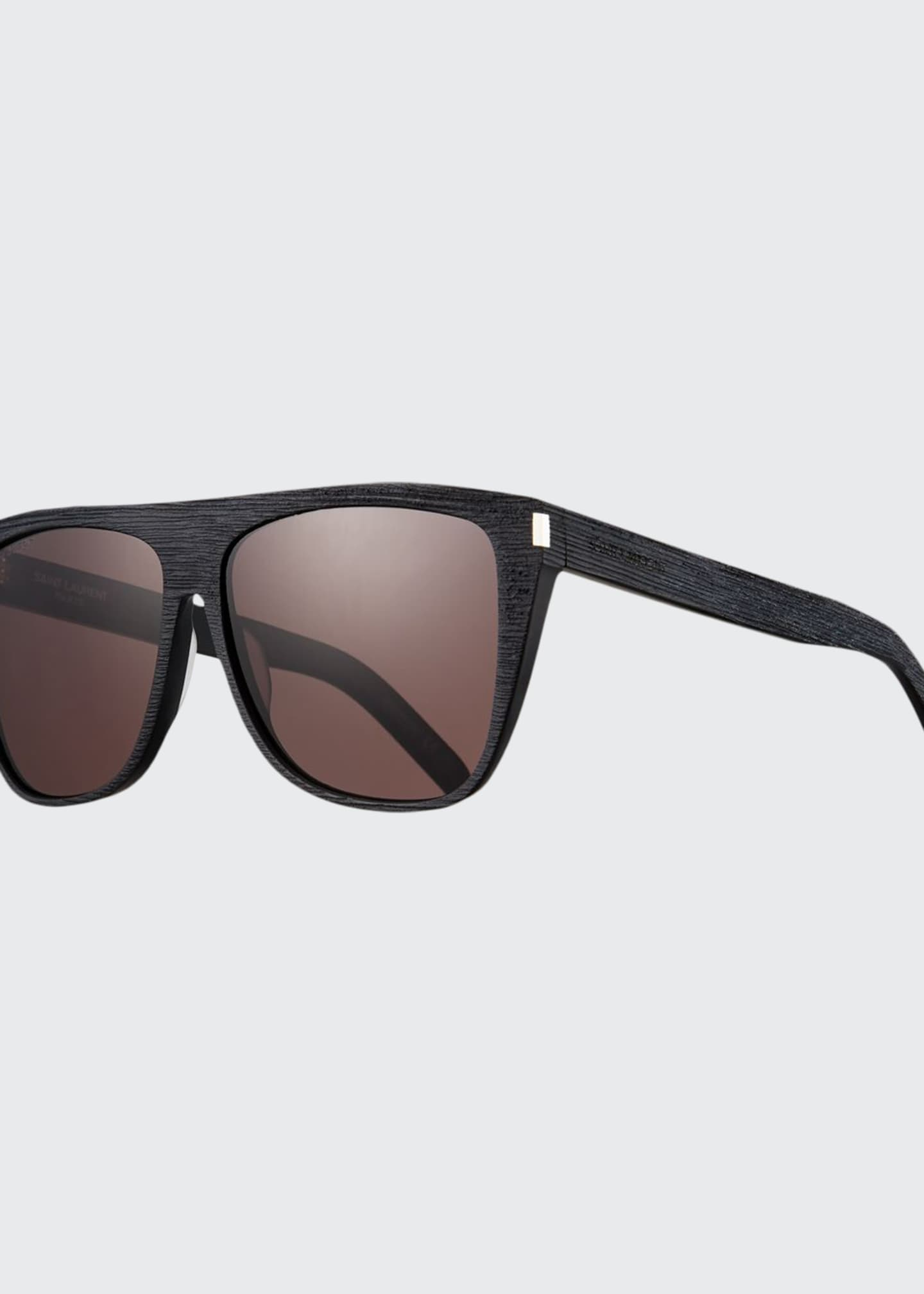 Men's SL 292 Acetate Sunglasses