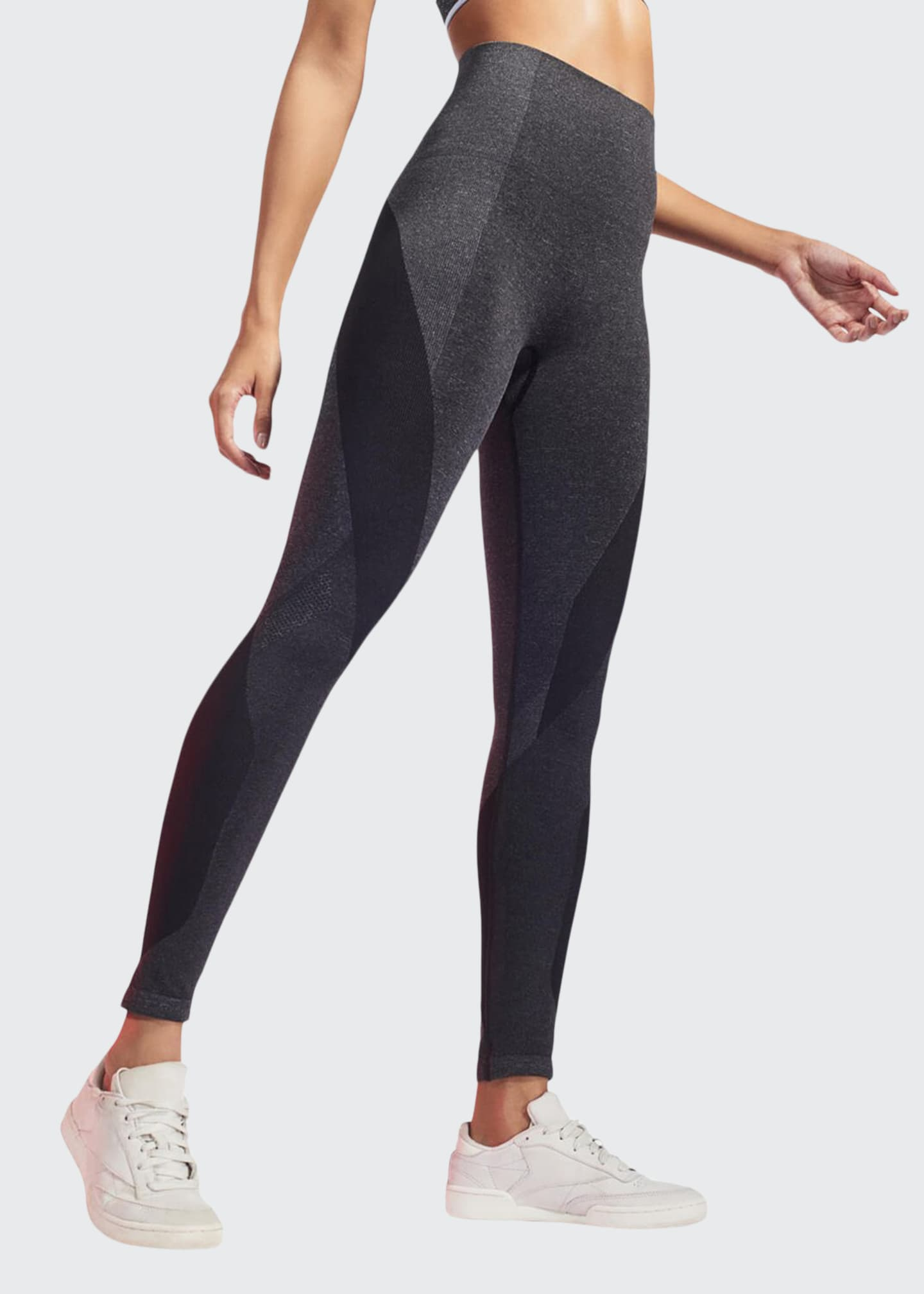 LNDR Launch Performance Leggings