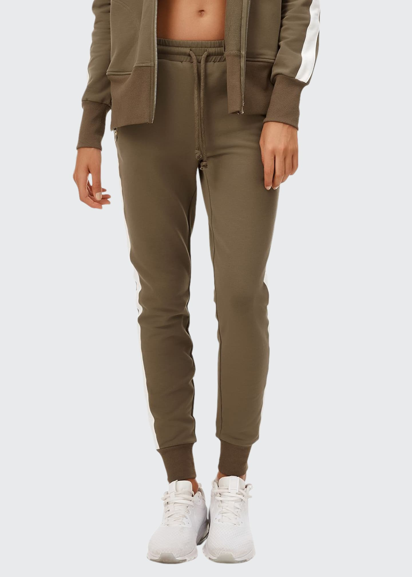 All Fenix Jade Sweatpants